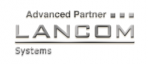 Advanced_Partner_silber_2013